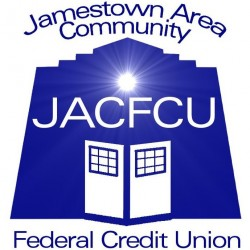 Jamestown Area Community Federal Credit Union