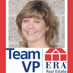 ERA Team VP Real Estate - Tonya Studley
