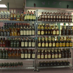 Countryside Wine and Spirits