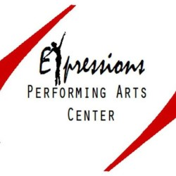 Expressions Performing Arts Center – Featured Biz of the Week