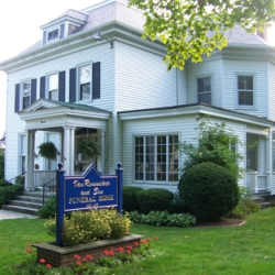 VanRensselaer & Son Funeral Home