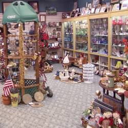 Inkley's Pharmacy and Gifts