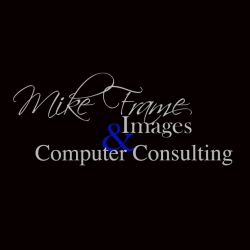 Mike Frame Images & Computer Consulting