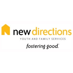 New Directions Youth & Family Services