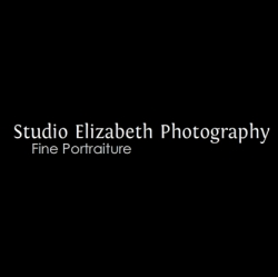 Studio Elizabeth Photography