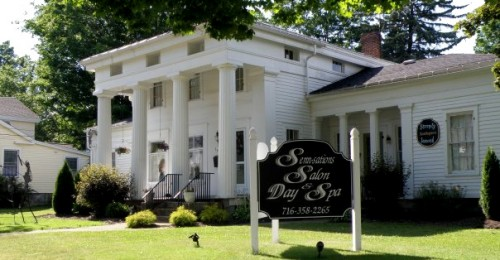 Featured Business Of The Week – May 29th