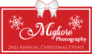 Migliore Photography – Featured Biz of the Week